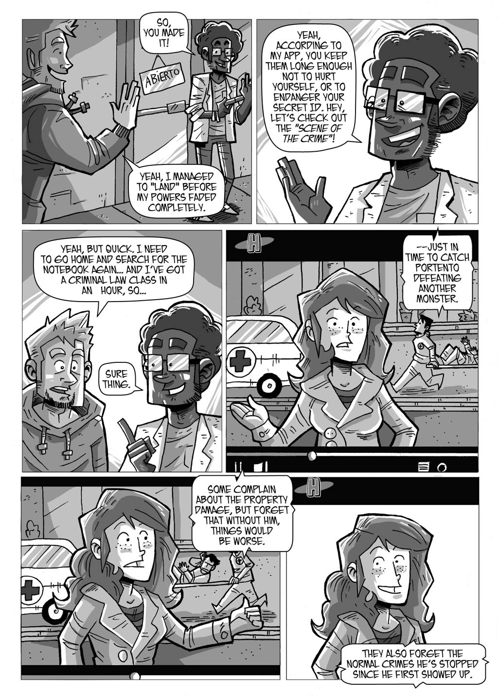 Portent - Page 7