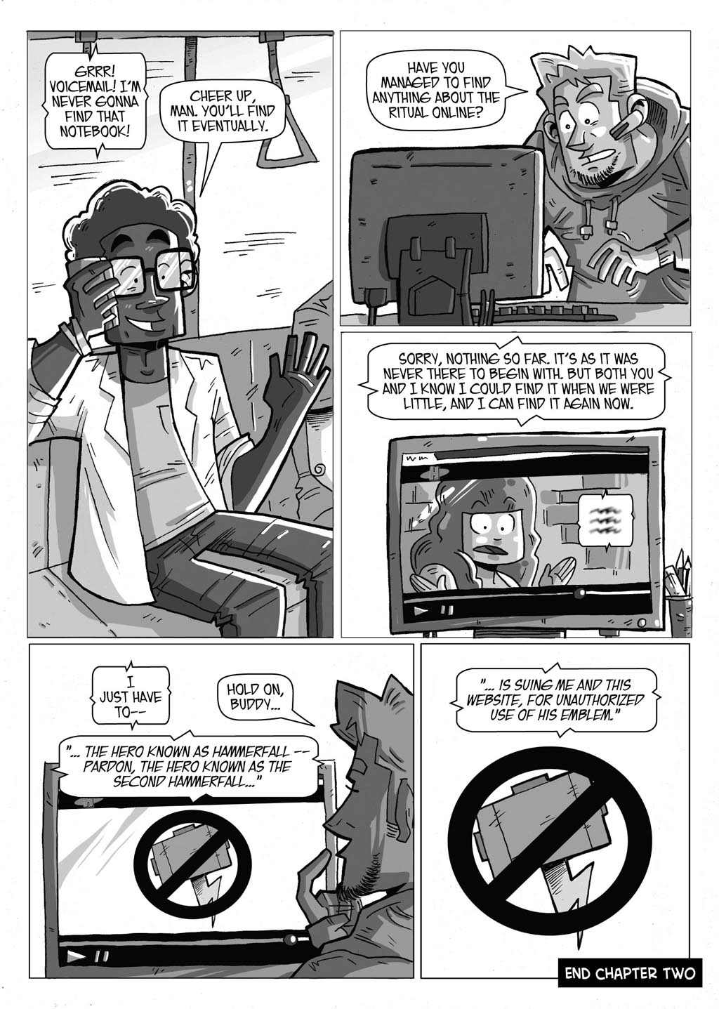 Portent - Page 14
