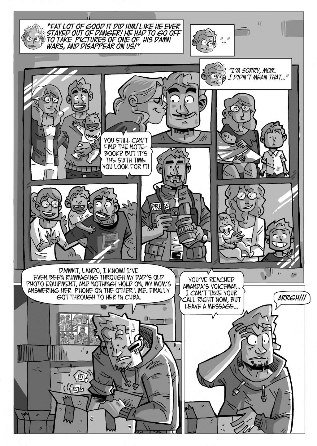 Portent - Page 13