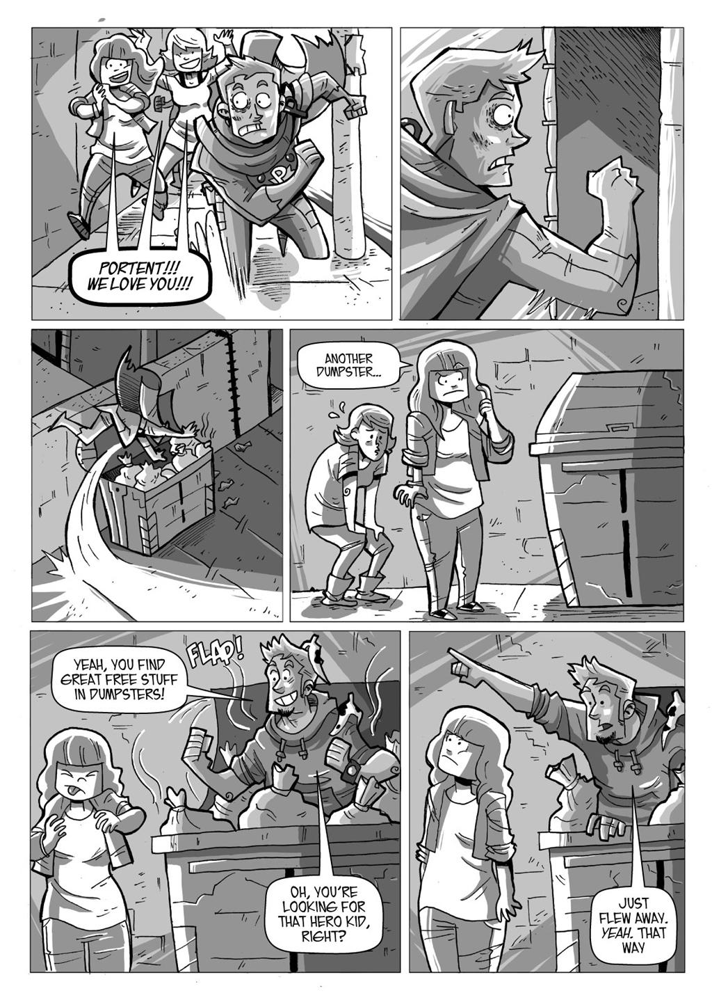 Portent - Page 2
