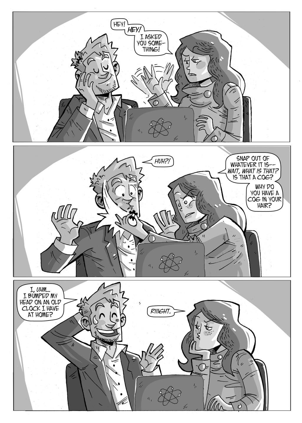Portent - Page 24