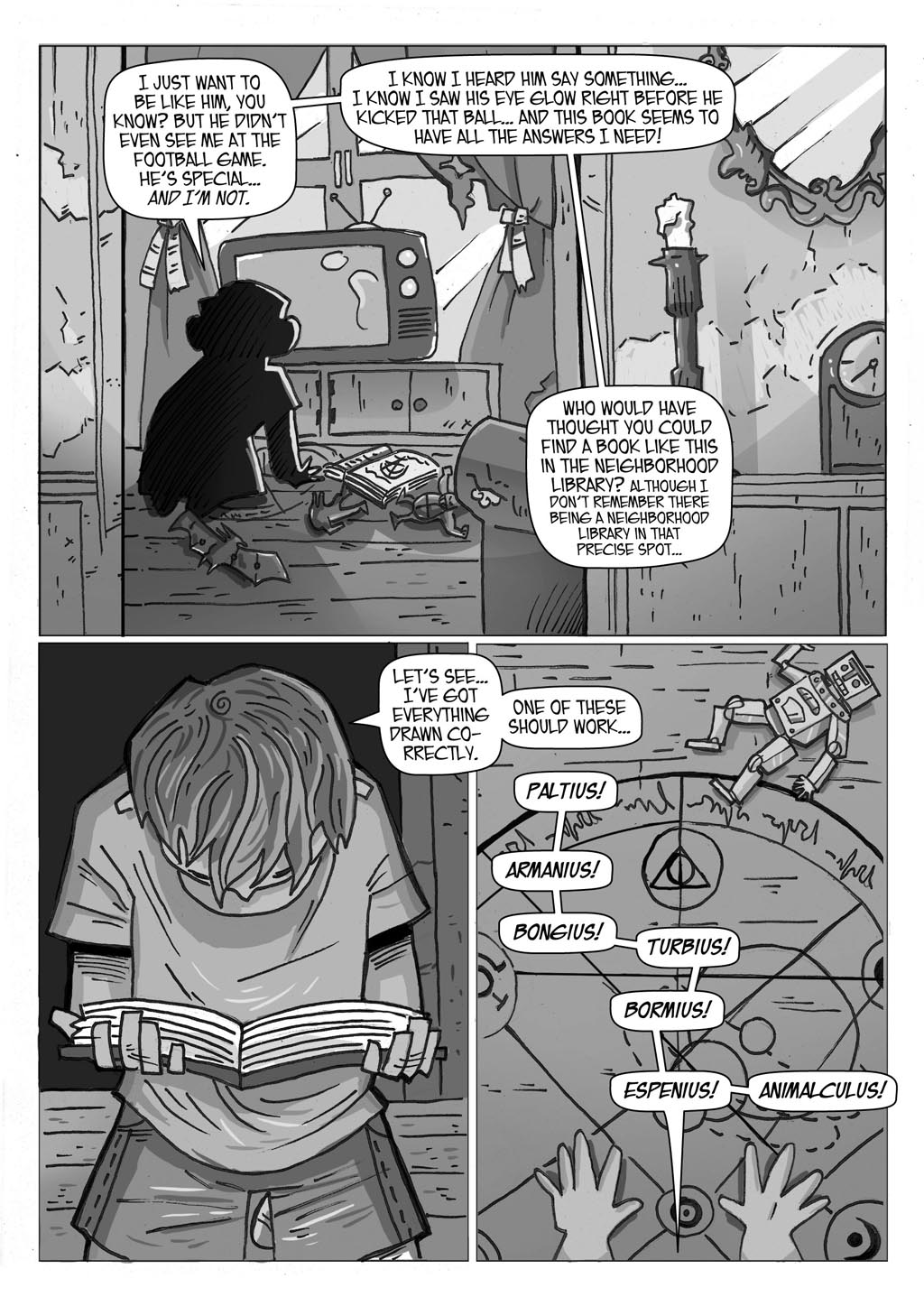 Portent - Page 27
