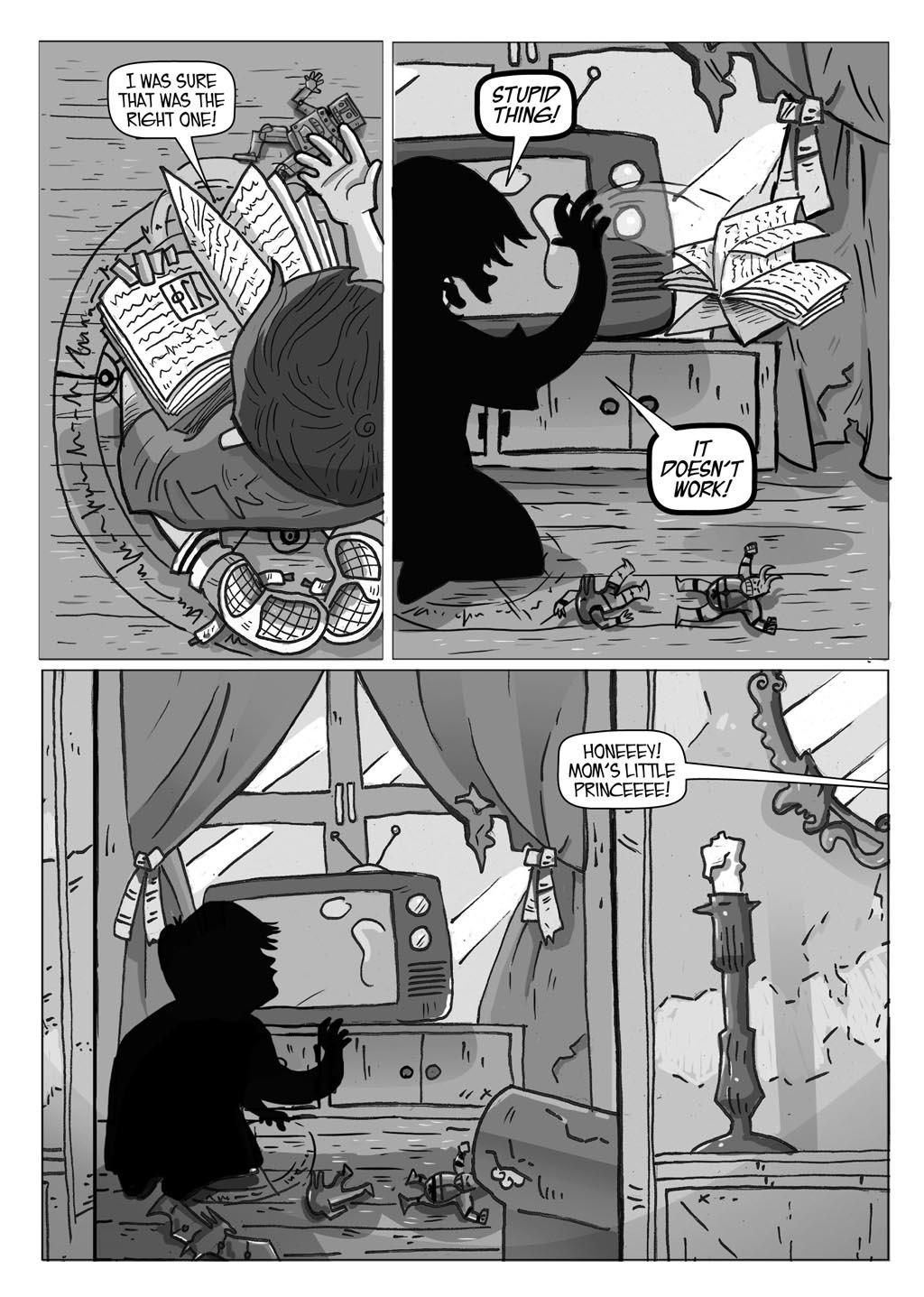 Portent - Page 28