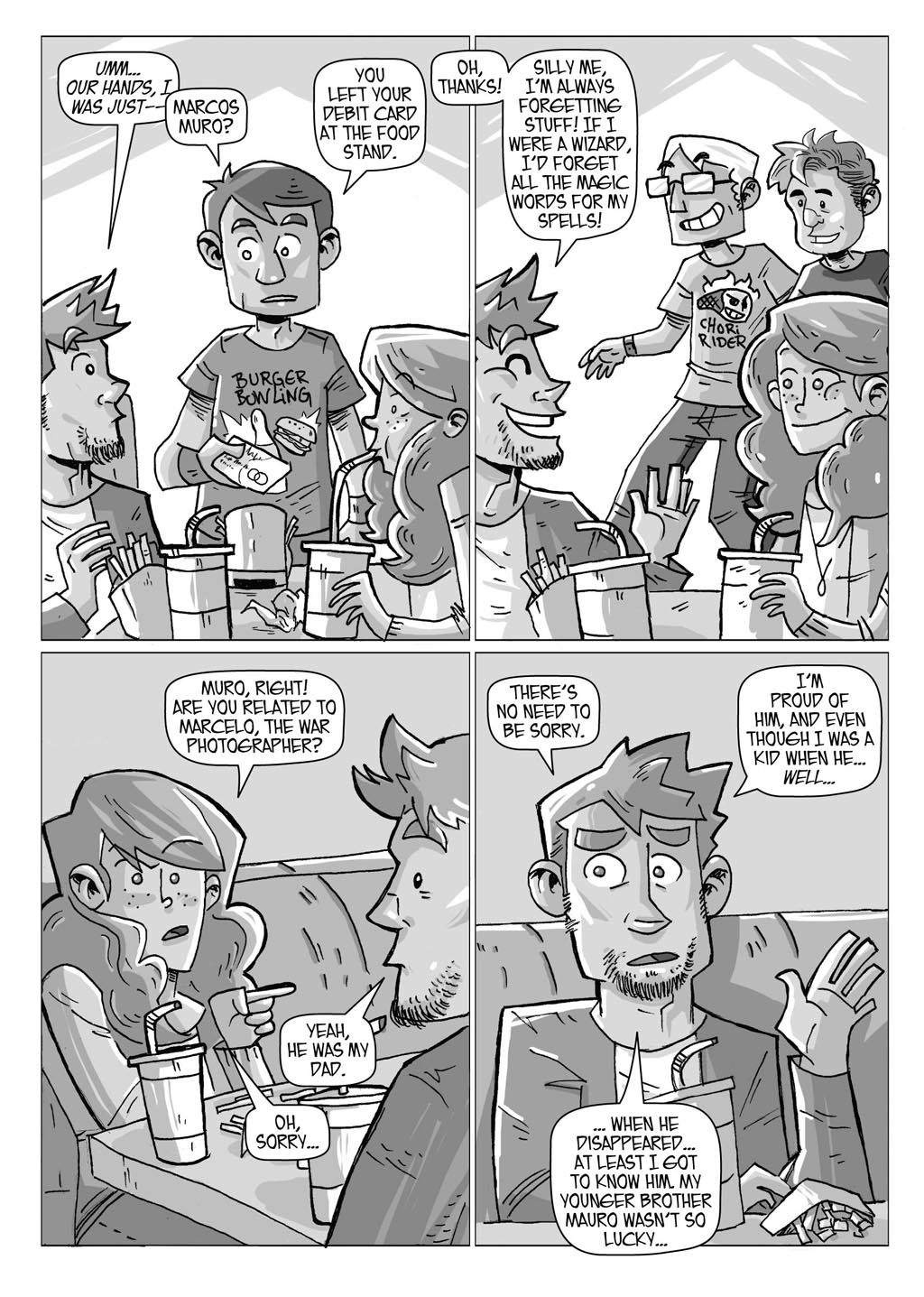Portent - Page 31