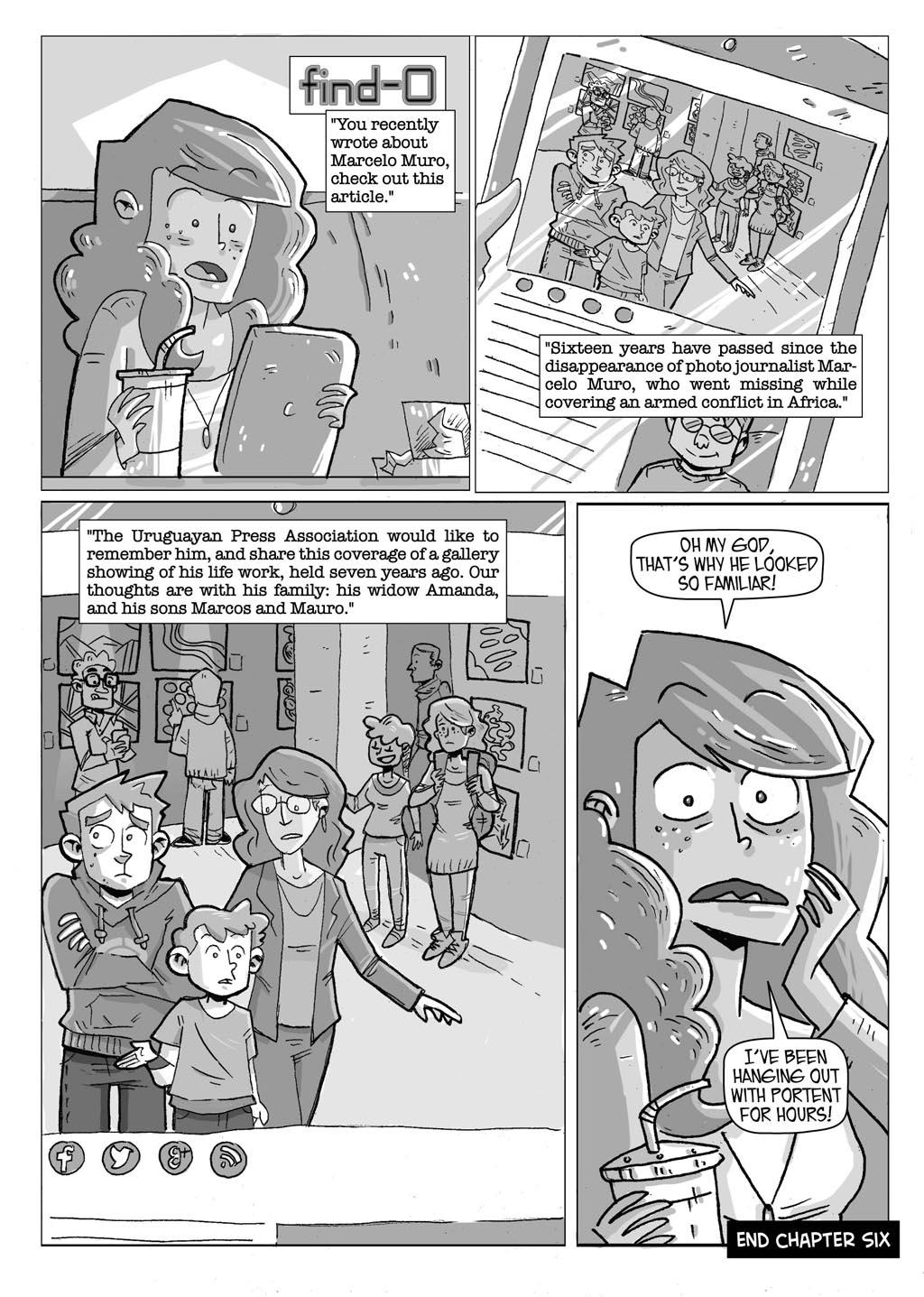 Portent - Page 34
